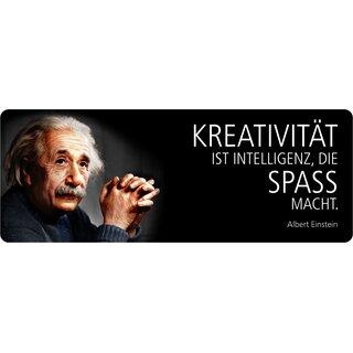 Kreativität spruch Retirement Quotes
