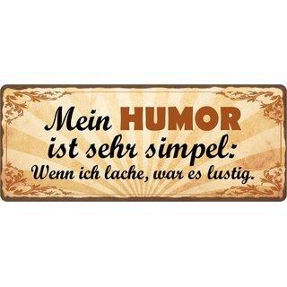 Humor spruch Tittenfick Schmetterling