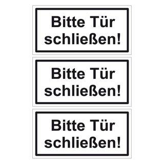 10 cm PVC-Folie Aufkleber Ampelfrau Steher WC-Schild Toiletten-Aufkleber Ø ca