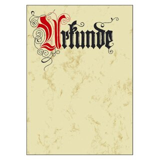 20 Blatt Briefpapier Motivpapier mit Stofftiere-Motiv Kinder-Motiv 100g//qm