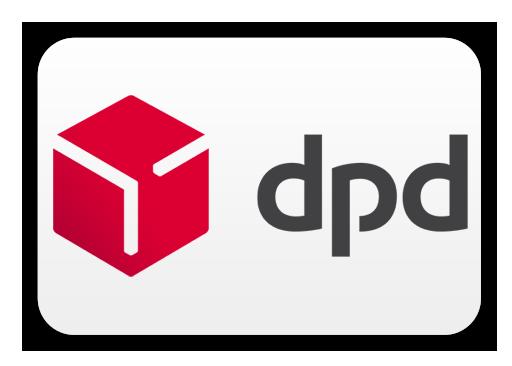 DPD (innerhalb Deutschlands)